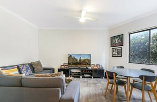 Picture of 2/679-681 Forest Road, Bexley NSW 2207