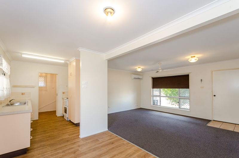 32 Beak Street, New Auckland QLD 4680, Image 2