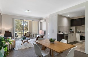 Picture of 17/35 -37 Darcy Road, Westmead NSW 2145