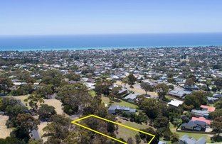 Picture of 10 Jackson Way, Dromana VIC 3936