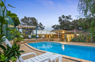 Picture of 13 Stafford Court, Leeming WA 6149