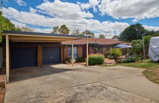 Picture of 19 Ruthven Street, Gowrie ACT 2904