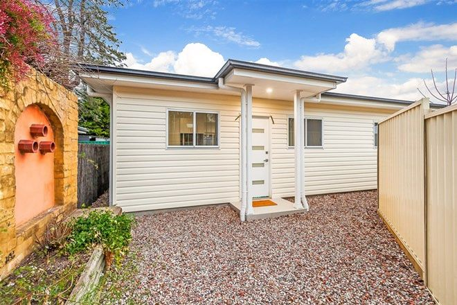 Picture of 6a Crudge Road, MARAYONG NSW 2148