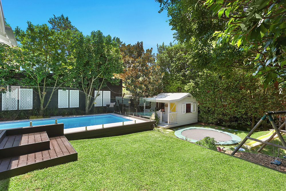 19 Wheatleigh Street, Crows Nest NSW 2065, Image 2