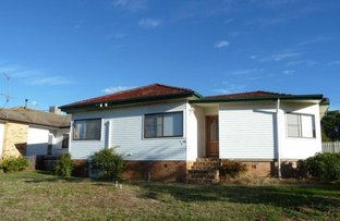 Picture of 59 Hillvue Road, Tamworth NSW 2340