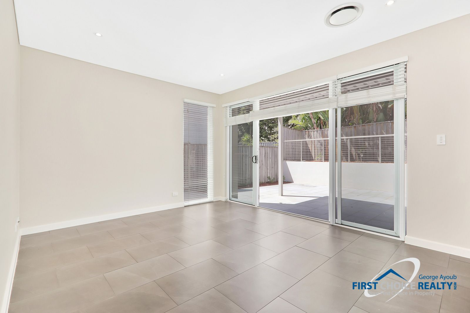 1 Waterstone  Crescent, Bella Vista NSW 2153, Image 2
