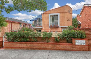 Picture of 1/11 Montrose road, Abbotsford NSW 2046