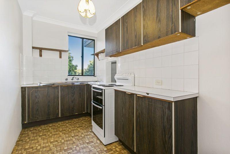 5/31 Gordon Street, Manly Vale NSW 2093, Image 2