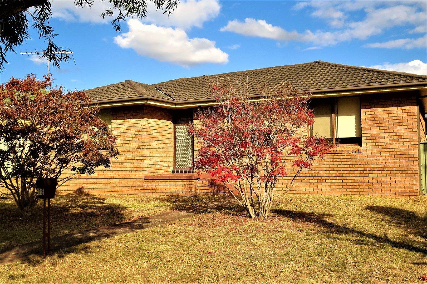 13 Church Street, Elderslie NSW 2570, Image 0
