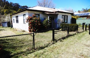 Picture of 8 Foxlow Street, Captains Flat NSW 2623