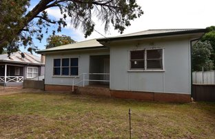 Picture of 144 Maughan Street, Wellington NSW 2820