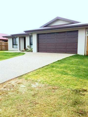 9 Salisbury Place,, Ooralea QLD 4740, Image 0