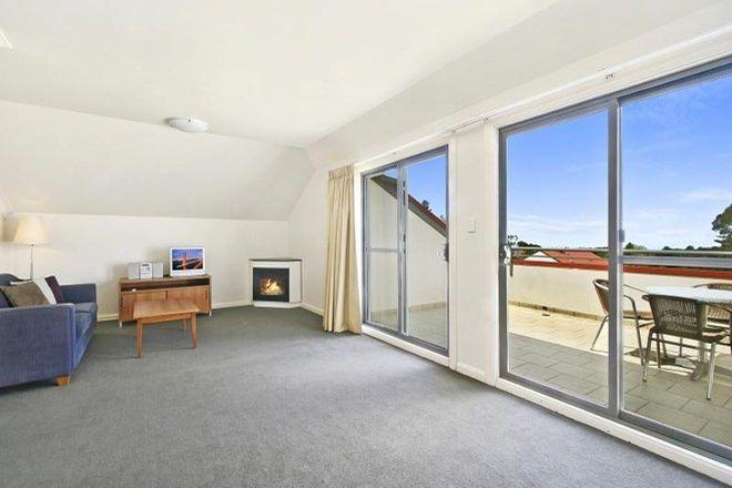 Picture of 38/100 Leura Mall, LEURA NSW 2780