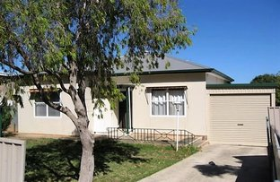 Picture of 22 Cranbrook Avenue, Magill SA 5072