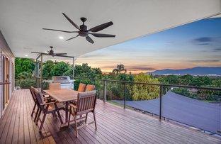 Picture of 33 Minerva Avenue, Mooroobool QLD 4870
