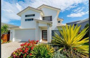 Lot 65 Dunebean Drive, Banksia Beach QLD 4507