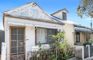 Picture of 256 Trafalgar Street, Annandale NSW 2038