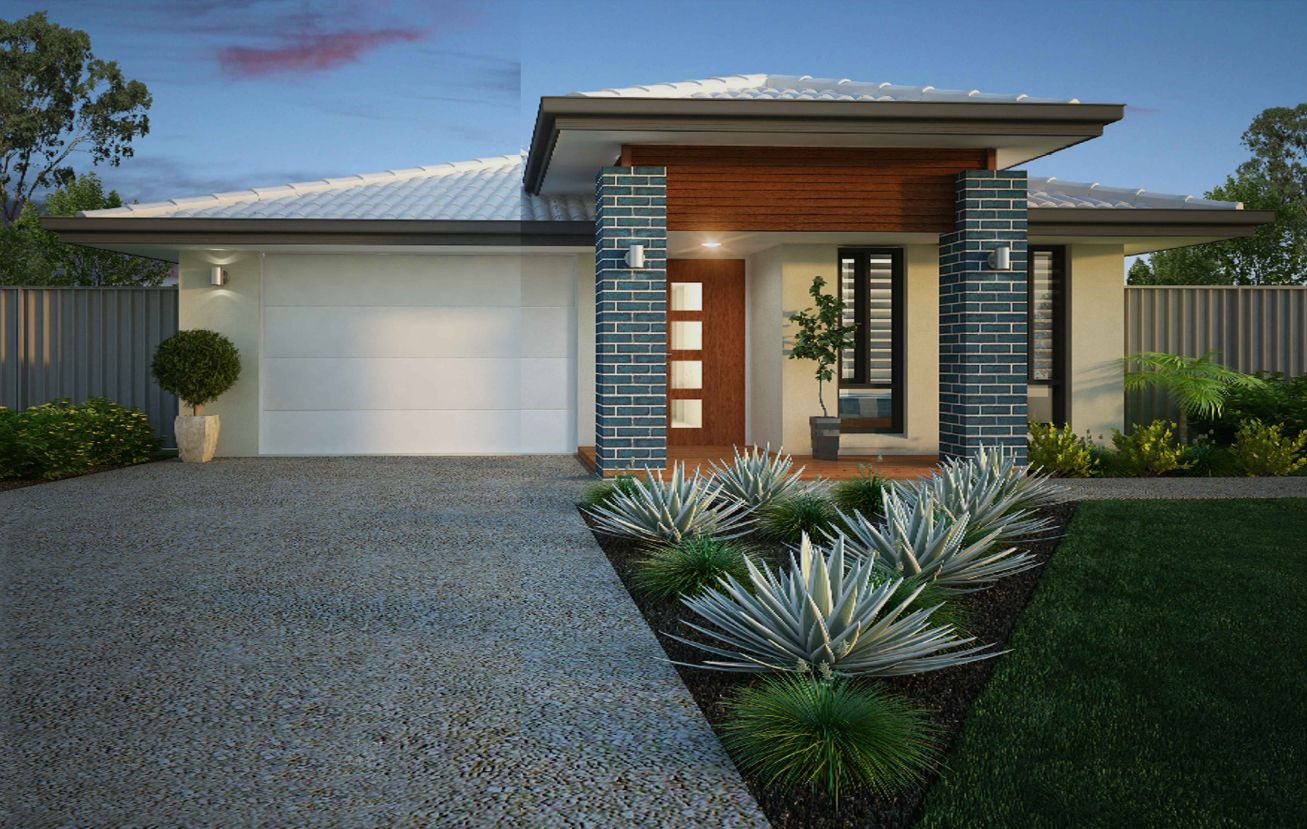 Lot 2165 Proposed Rd, Edmondson Park NSW 2174, Image 0