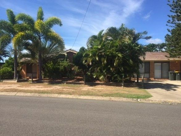 22 Edward Street, Boyne Island QLD 4680, Image 0