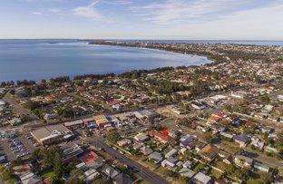 2/5 Hume Boulevard, Killarney Vale NSW 2261