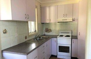 Picture of 18 Bransfield Street, Tregear NSW 2770
