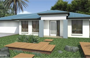 Picture of 3/141 Googong Road, Googong NSW 2620