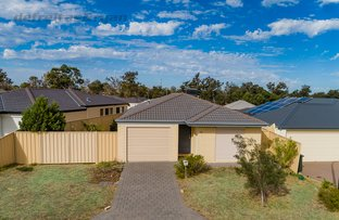 Picture of 10 Corrour Bend, Bertram WA 6167