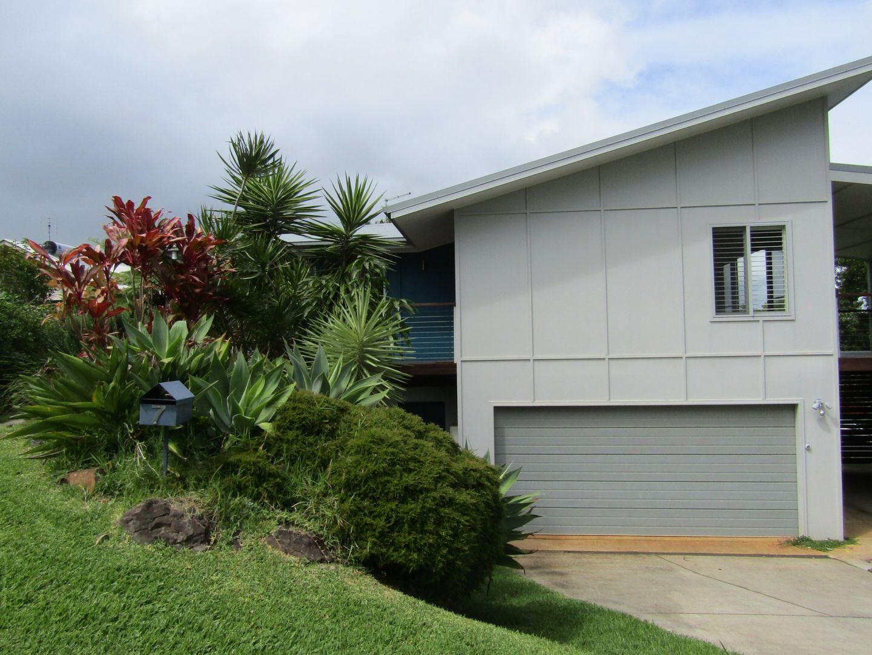 7 Libby Lane, Lennox Head NSW 2478, Image 0