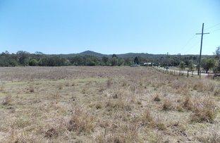 27-35 Grandchester Mt Mort Rd, Grandchester QLD 4340