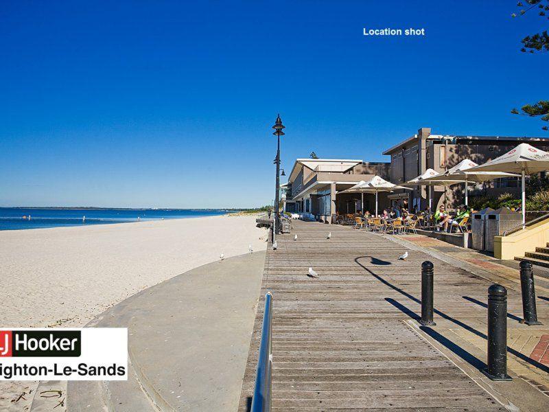 8/11 Hercules Road, Brighton-Le-Sands NSW 2216, Image 2