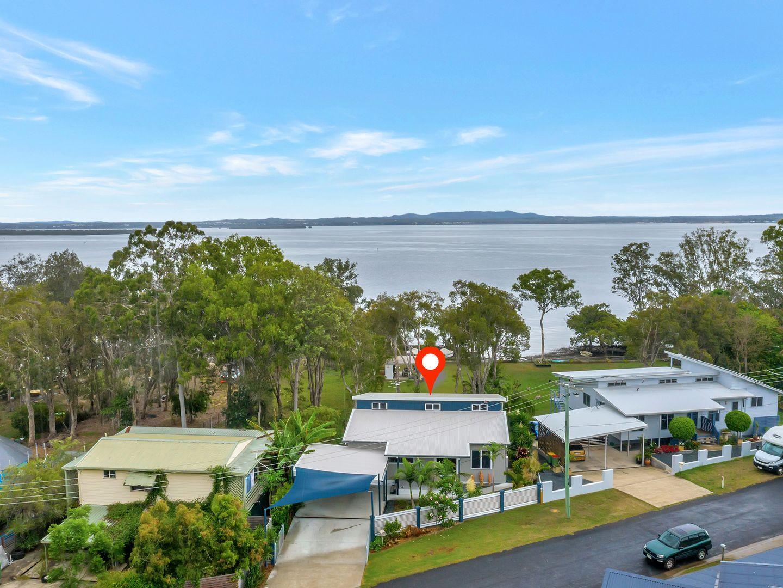 45 Attunga St, Macleay Island QLD 4184, Image 0