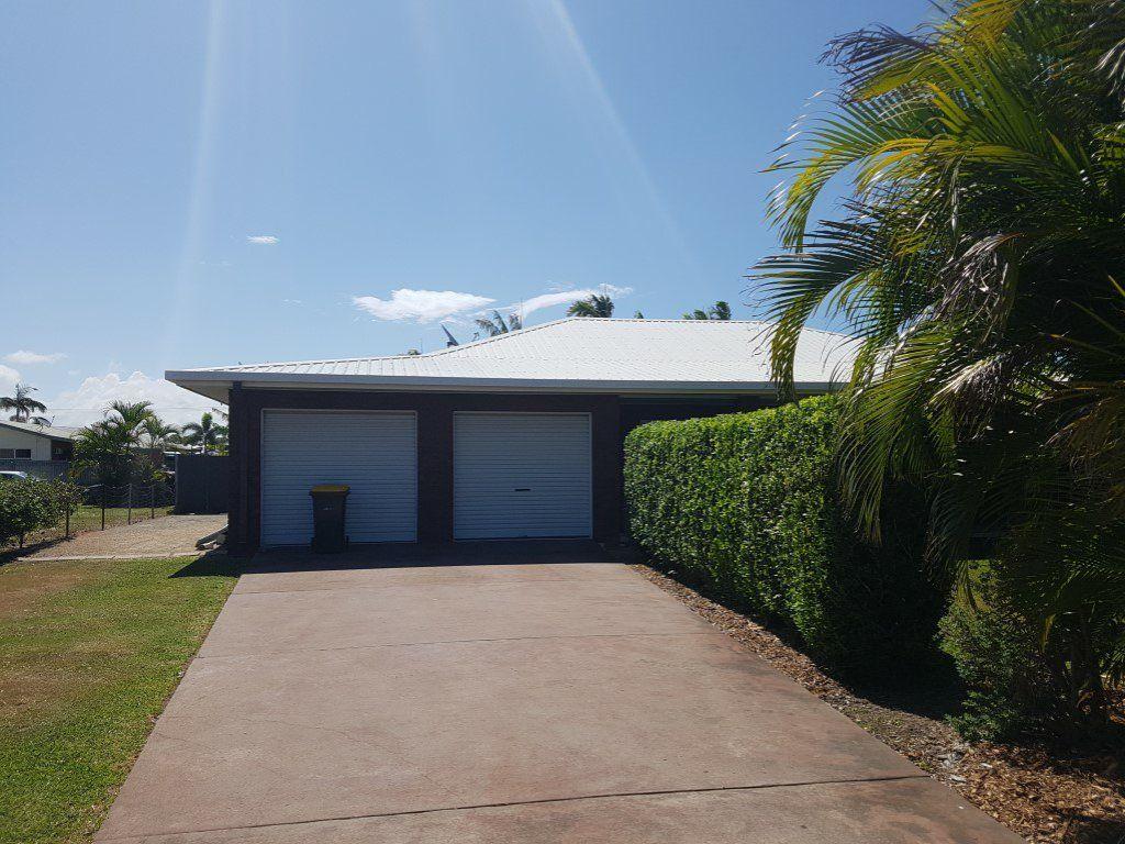 81 Argyle Park Road, Bowen QLD 4805, Image 0