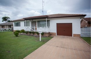 Picture of 14 Tahiti Avenue, Forster NSW 2428
