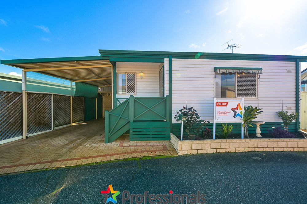 101/490 Pinjarra Road, Furnissdale WA 6209, Image 2