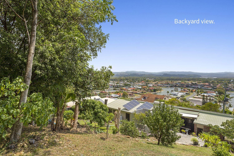 32 Leeward Terrace, Tweed Heads NSW 2485, Image 0