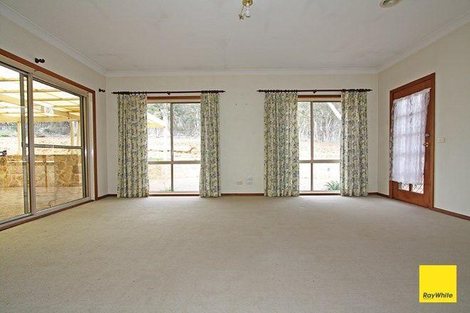 Picture of 192 Sugarloaf Ridge road, PRIMROSE VALLEY NSW 2621