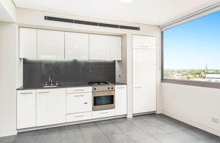 Picture of 705/11 Chandos Street, St Leonards NSW 2065