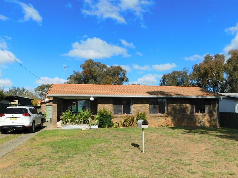 116 Cassilis St, Coonabarabran NSW 2357, Image 0