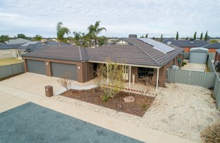 Picture of 3 James Street, Echuca VIC 3564