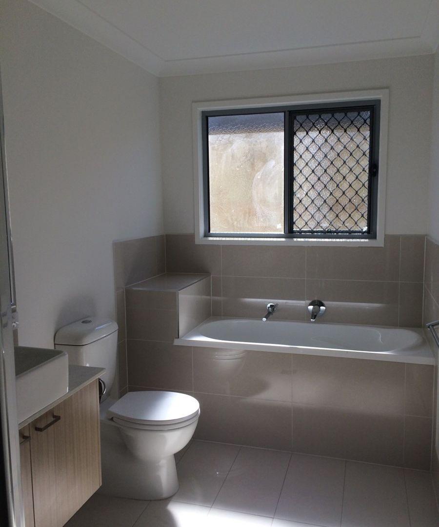 20 Orchard Lane, Toowoomba QLD 4350, Image 1