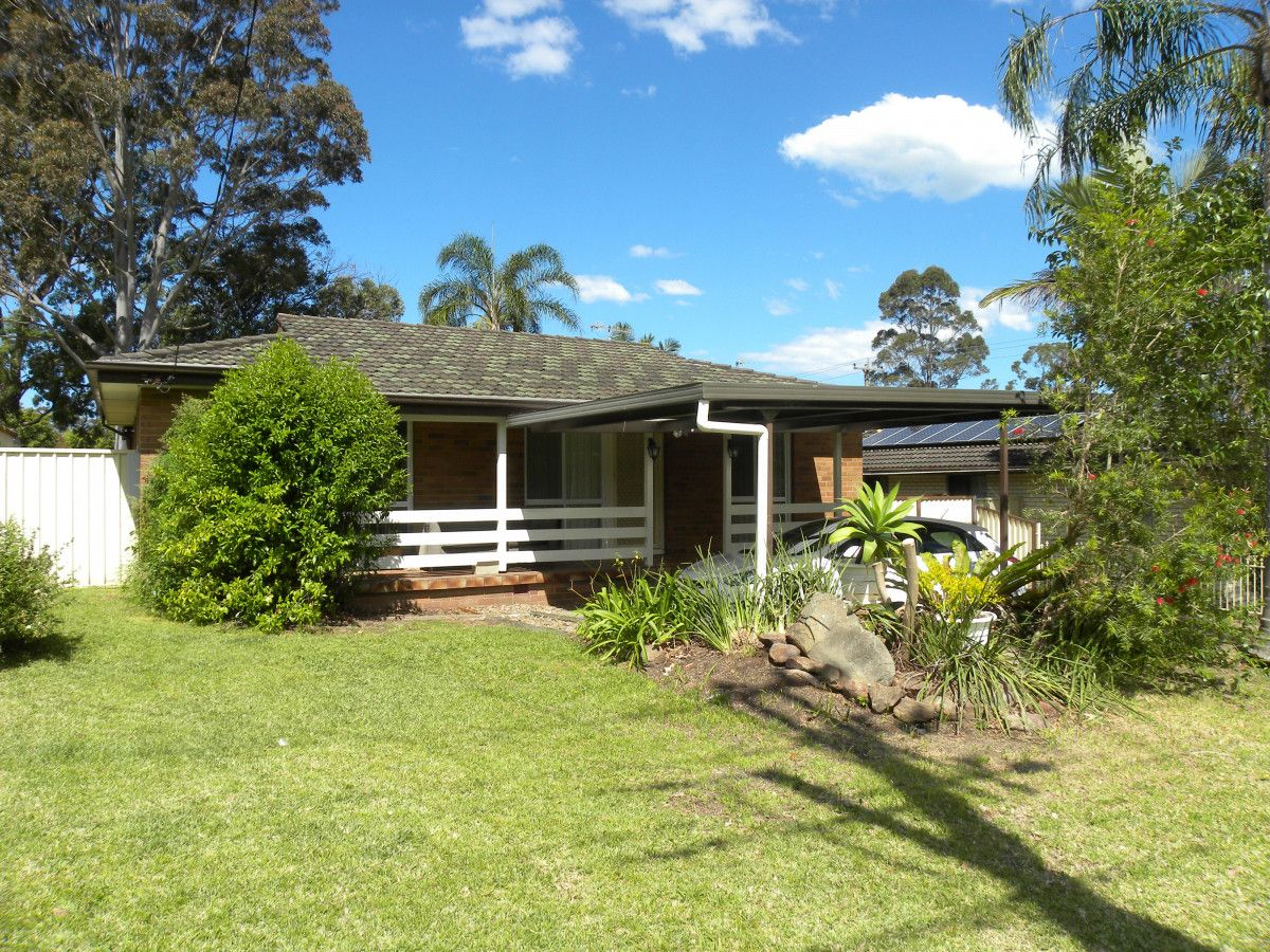 45 Northcott Avenue, Wyong NSW 2259, Image 0