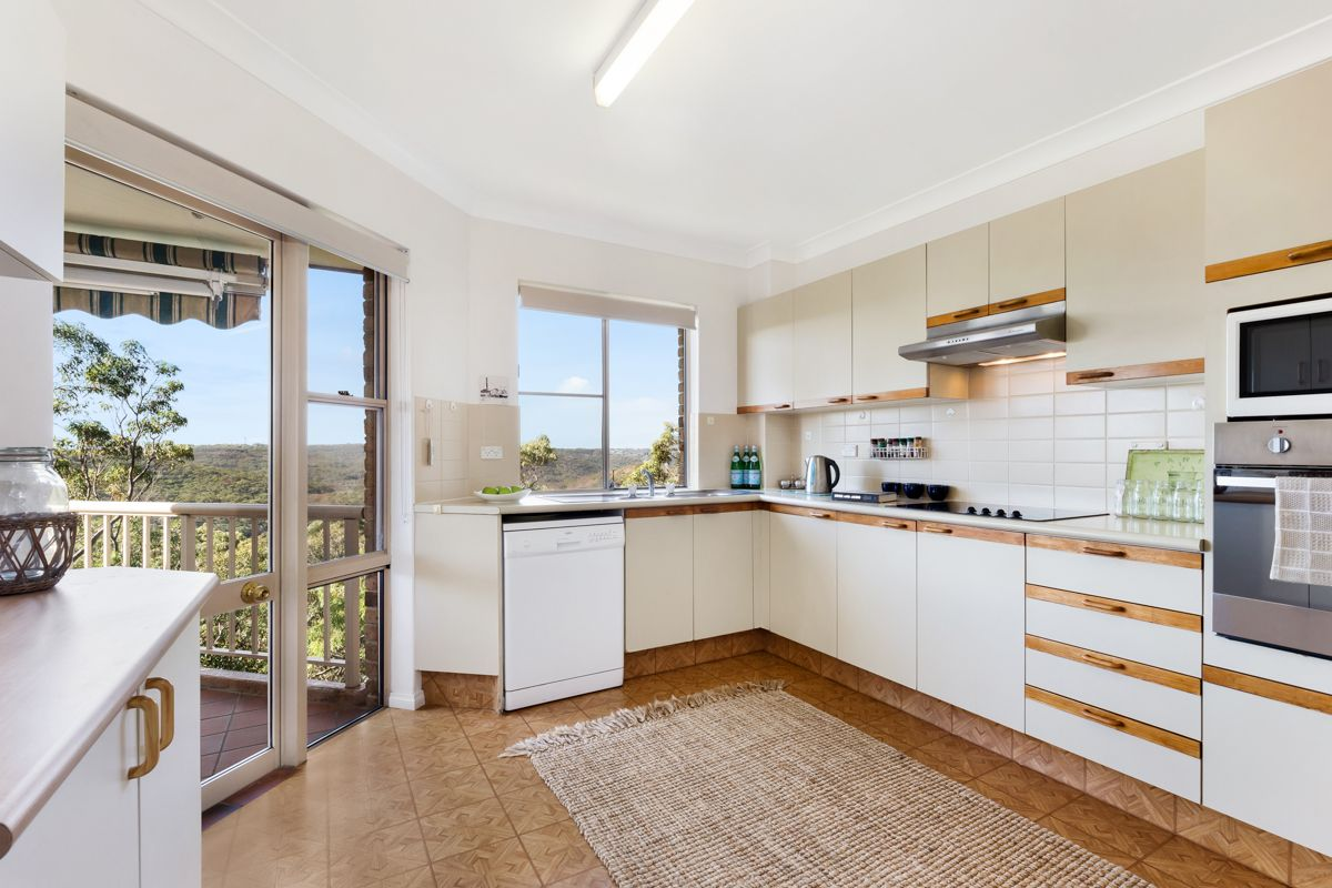 48/2-8 Kitchener Street, St Ives NSW 2075, Image 2