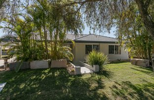 Picture of 11 Tremont Street, Capalaba QLD 4157