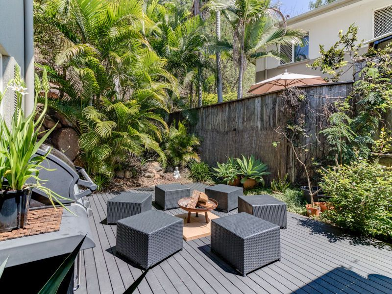 11/1 Glenquarie Place, The Gap QLD 4061, Image 1