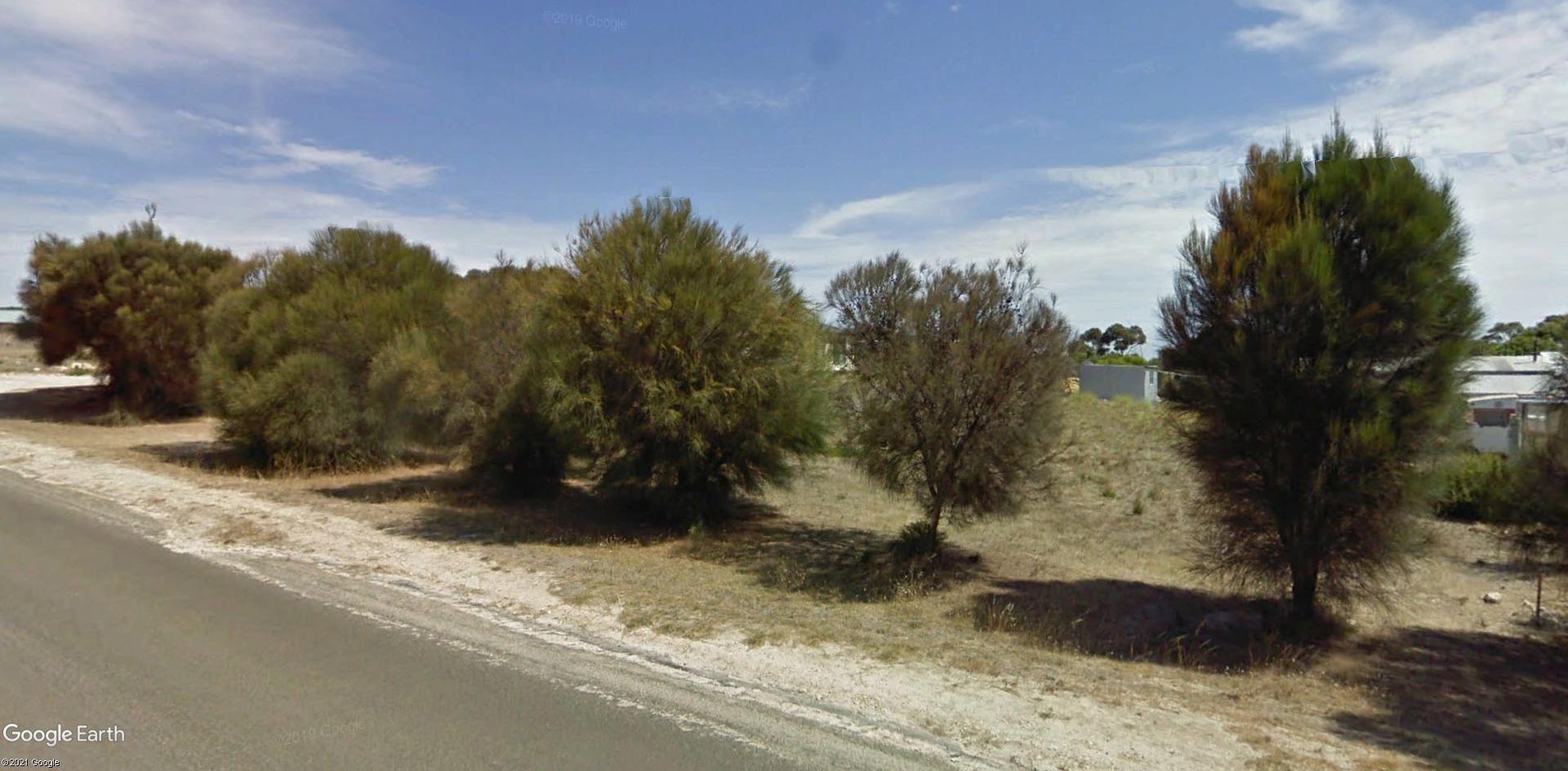 70 Bessell Drive, Baudin Beach SA 5222, Image 0