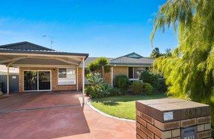 29 Jimbour Drive, Newtown QLD 4350