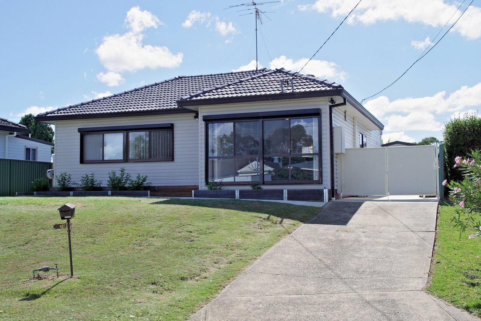 10 Cummings Crescent,, Lansvale NSW 2166, Image 0
