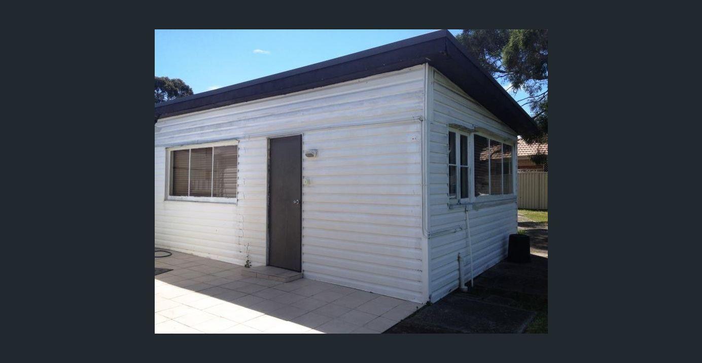 31A Coraldeen Avenue, Gorokan NSW 2263, Image 0