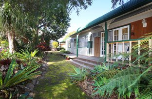 Picture of 16a Sea Breeze Place, Boambee East NSW 2452