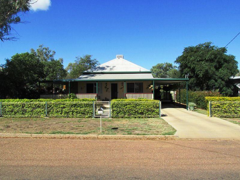104 Cassowary Street, Longreach QLD 4730, Image 0